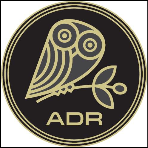 ADR Logo (1)