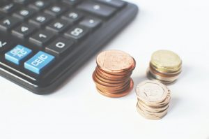 The Impact of Late Payments on Small Businesses Heightened by COVID-19