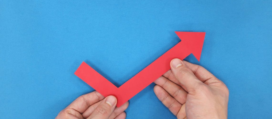 Bounce Back Loans Scheme: What Will Happen in 2021